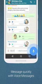 app wallpaper feautures screenshot 1