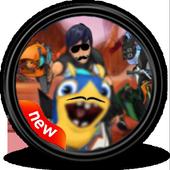 free guide for slugterra 2 icon