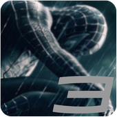 guide : amazing spider man 3 icon