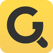 盖特浏览器 icon