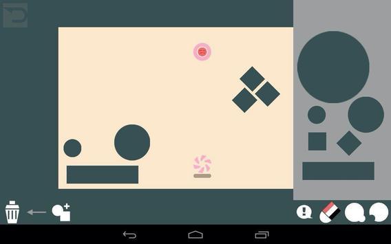 アップルプラネット apk screenshot