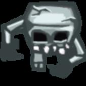 Skeleton Journey icon