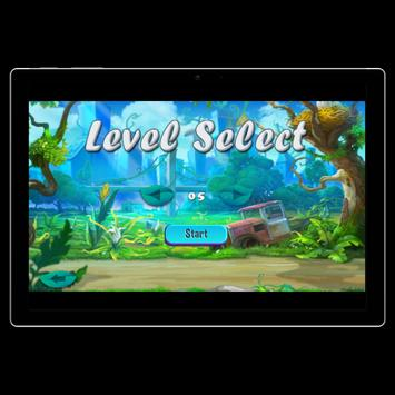 PPAP Jump Adventures apk screenshot
