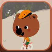 mk adventure icon