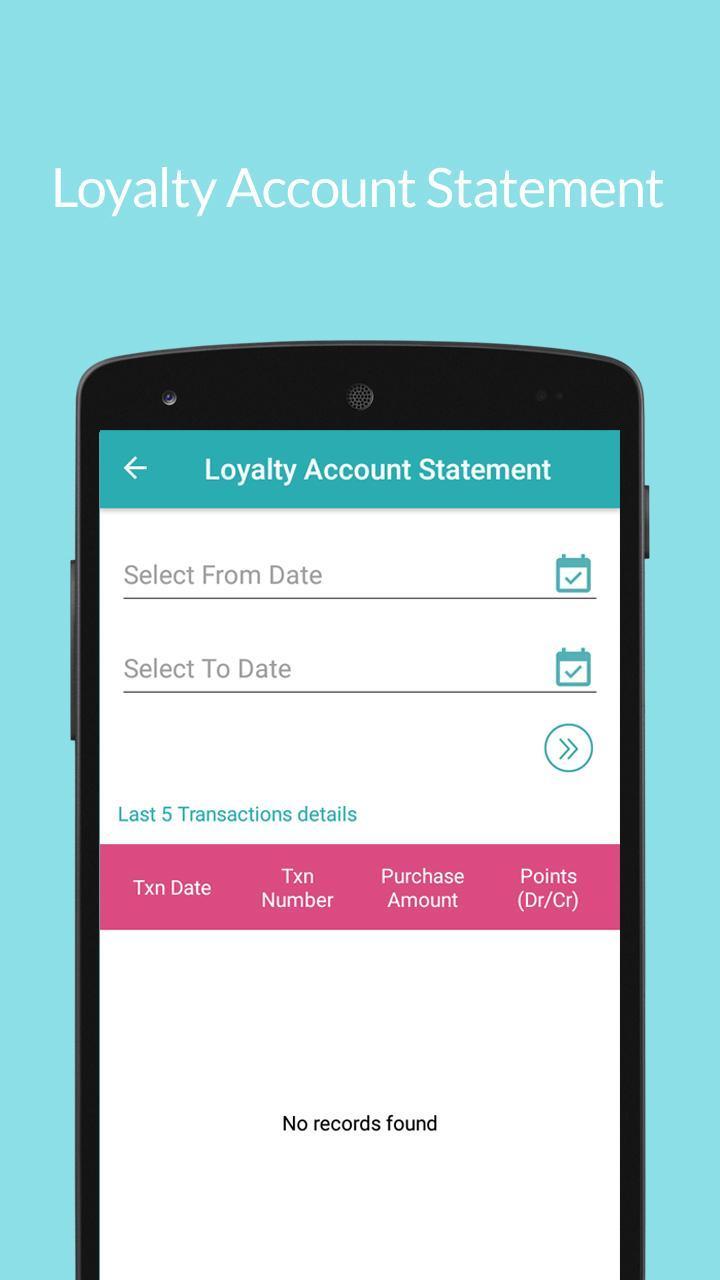 Souk Bazaar for Android - APK Download