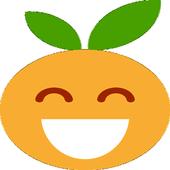 精良雲端教學 icon