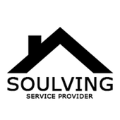 Soulving - Service Providers icon