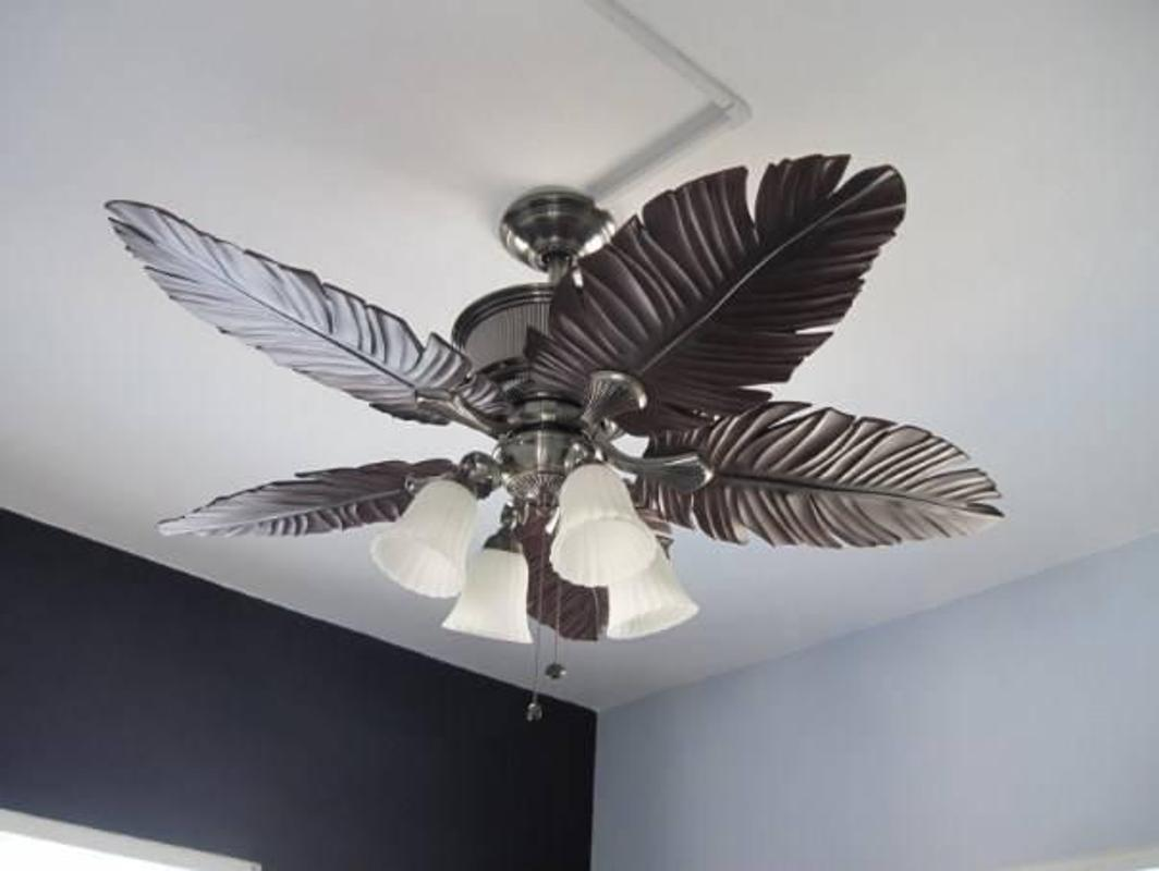 Ceiling fan design descarga apk gratis arte y diseo aplicacin ceiling fan design captura de pantalla de la apk aloadofball Image collections
