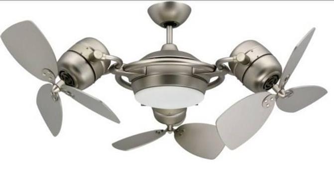 Ceiling fan design descarga apk gratis arte y diseo aplicacin ceiling fan design captura de pantalla de la apk aloadofball Images