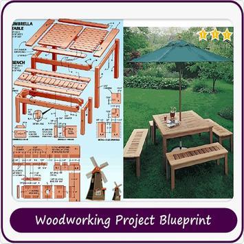 Woodworking project blueprints apk download free art design app woodworking project blueprints apk screenshot malvernweather Images