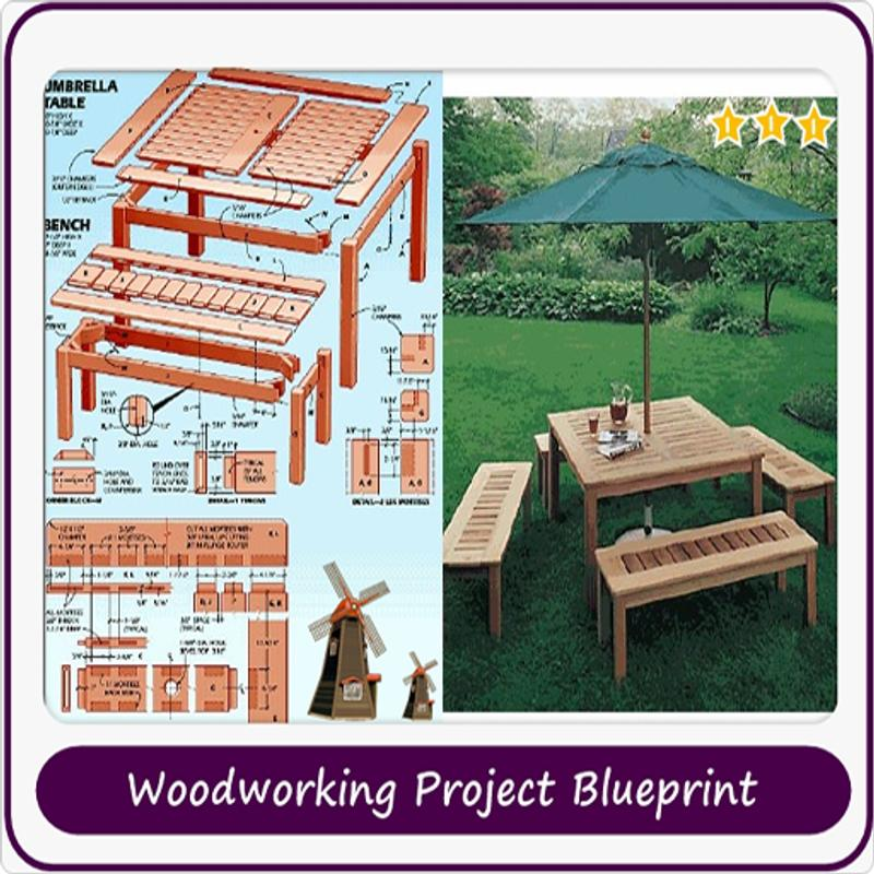 Woodworking project blueprints apk download free art design app woodworking project blueprints apk screenshot malvernweather
