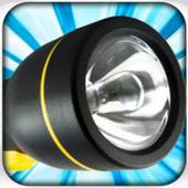 Linterna Premium - Lampara icon