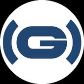 GERDALOCK icon