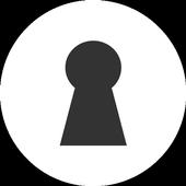 Danalock Deutschland icon
