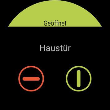 Danalock Deutschland apk screenshot