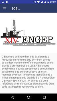 ENGEP apk screenshot