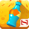 Soda World - Your Soda Inc иконка
