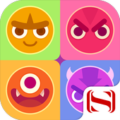 Xnooker icon