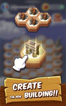 World Connect screenshot 10