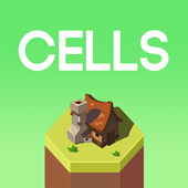 Age of Cells icon