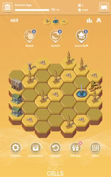 Age of Cells screenshot 11