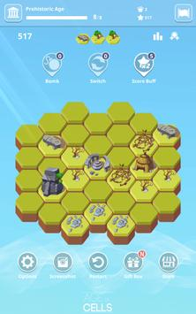 Age of Cells screenshot 5