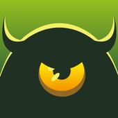 Smash Monster Hit icon