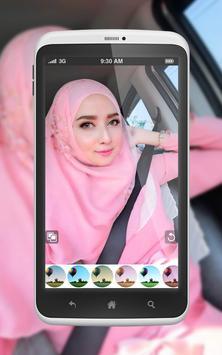 360 Camera Selfie Stick screenshot 1