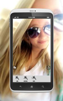 360 Camera Selfie Stick screenshot 2