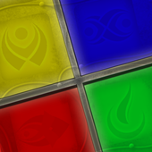 Fast Color Extreme icon