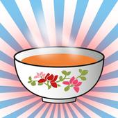 每日一湯水 免費版 icon