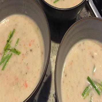 Soup Recipes screenshot 15