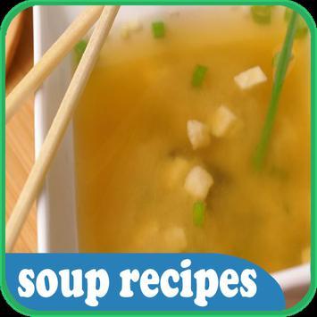 Soup Recipes screenshot 24