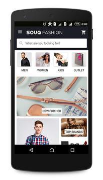 سوق تصوير الشاشة 1