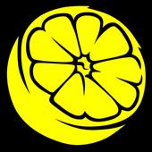 SourTap RSS icon