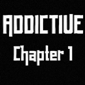 Addictive: Chapter One icon