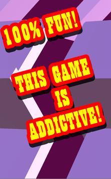 Addictive: Chapter One screenshot 4