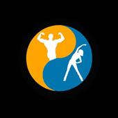 Body Sport icon