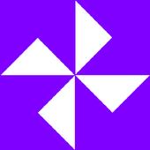 LITRA icon