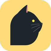 odcat icon