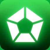 スマートフォンセキュリティ icon