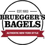 Bruegger's Bagels APK