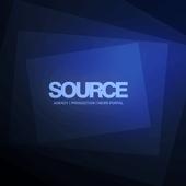 Source.ba icon