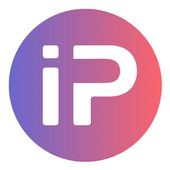 iPact icon