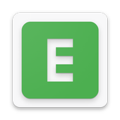 Excel Work icon
