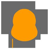 ServNowNow icon