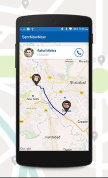 ServNowNow screenshot 3
