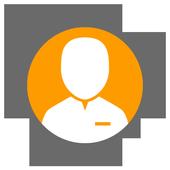 ServNowNow-Provider icon