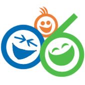美图爆笑大测试 icon