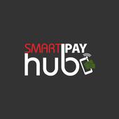 Smart PayHub icon